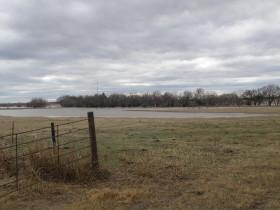 Sigue el mal tiempo: los mayores aportes de lluvias se mantendrán en el norte del país
