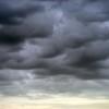 El viernes regresan las lluvias sobre el norte del país para instalarse durante todo el fin de semana