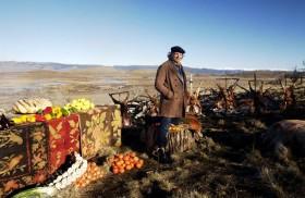 El cordero patagónico es un mito local: las exportaciones uruguayas de carne ovina son seis veces superiores a las argentinas