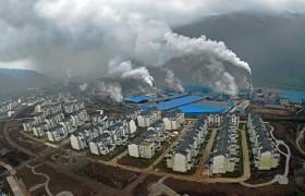 Los precios de importación del fosfato monoamónico siguen estables gracias a la consolidación de China como gran proveedor mundial