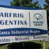 Paty seguirá en manos brasileñas: Marfrig aceptó comprar Quickfood a precio de remate tres años después de querer irse de la Argentina