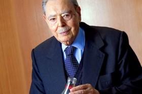 Adiós Pascual Mastellone: un empresario que reflejó las dos caras de la argentinidad