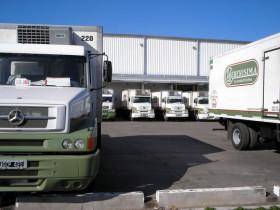"""Mastellone Hnos registró una pérdida de 190 M/$: la empresa destacó """"los cambios en nuestra política del precio de compra de la materia prima láctea"""""""