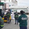 Alerta comercial: se complica la industrialización de lácteos ante una medida de fuerza de Atilra