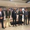 Este año los empresarios ganaderos y frigoríficos podrán comenzar a cubrir precios en el mercado de futuros argentino