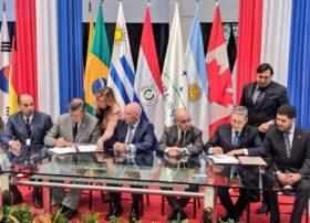 El Mercosur intentará lograr un Tratado de Libre Comercio con Canadá luego de fracasar con la Unión Europea