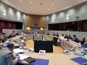 A buscar otros socios: las negociaciones comerciales entre Europa y el Mercosur fracasaron antes de comenzar