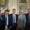 Volvió la Mesa de Enlace: pidieron una audiencia con Etchevehere para plantearle los problemas presentes en el agro argentino