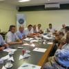 La receta brasileña: una sola entidad gremial agropecuaria con aportes obligatorios de todos los productores