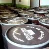 Este año la suba del precio de exportación de la miel argentina no logrará compensar el menor volumen disponible