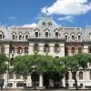 Cumbre histórica: la semana que viene se reúne Basterra con los integrantes de la Comisión de Enlace