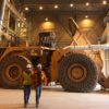 La envidia del agro: el sector minero es el más beneficiado por la política tributaria y cambiaria argentina