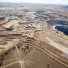 Feliz Día de la Minería: un sector que lidera el giro de divisas al exterior