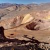La minería ya no tiene más retenciones: los fundamentos de la medida pueden ser replicados por el complejo sojero para solicitar un trato equivalente