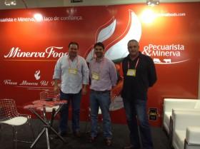 Enroque de brasileños: JBS se va de la Argentina para ceder sus activos industriales al grupo Minerva