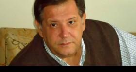 Falleció Daniel Miró: un quijote moderno del sector agropecuario argentino