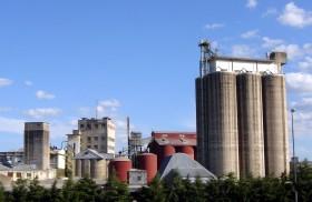 Las exportaciones argentinas de harina de trigo crecieron más de un 20% en el primer mes del año a pesar de no contar más con el subsidio pagado por productores