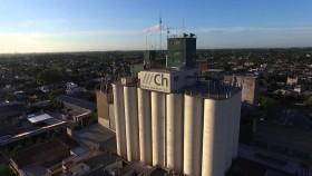 En los últimos dos años crecieron 74% las exportaciones argentinas de harina de trigo: pero con precios más ajustados