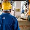 """Cifarelli: """"La molinería debería estar pagando no más de 13.000 $/tonelada por el trigo"""""""