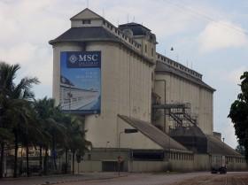 Molinos ya pagan por trigo de buena calidad un valor equivalente a un FOB de 390 u$s/tonelada: el precio seguirá subiendo