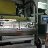 Dos compañías podrán importar tecnología libre de aranceles para automatizar procesos agroindustriales por 9,5 M/u$s