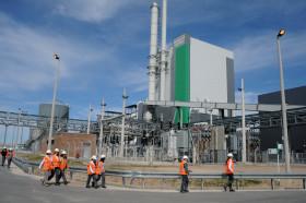 Uruguay inauguró una nueva planta de celulosa que requirió una inversión de casi 2500 millones de dólares: producirá energía a partir de biomasa