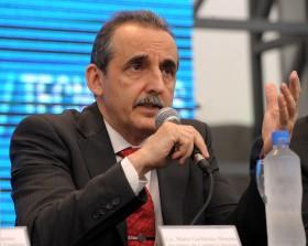 El gobierno disolvió la Ucesci: un organismo creado por Guillermo Moreno para intervenir las exportaciones agroindustriales