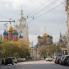 La mitad de las exportaciones argentinas de quesos duros se destinan al mercado ruso: dos empresas concentran las colocaciones