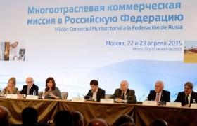 Negocios de oportunidad versus estrategia empresarial: Brasil se consolidó como proveedor de carne aviar en Rusia ante la retirada argentina