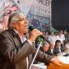 Quiénes son los dirigentes de la cadena agropecuaria que respaldan el paro nacional promovido por Moyano