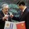 Uruguay nombrará un embajador de la carne en China: la nación asiática es el principal comprador de cortes frescos orientales