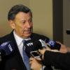 """Uruguay insistirá con la necesidad de firmar un Tratado de Libre Comercio con China: """"No seremos los sepultureros del Mercosur"""""""