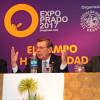 Llegó la hora de la verdad: el 4 de octubre el Mercosur y la Unión Europea intercambiarán ofertas para evaluar la posibilidad de firmar un Tratado de Libre Comercio