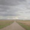 Hasta el lunes seguirá presente el mal tiempo en el norte del país: se vienen lluvias abundantes en el sur de la región pampeana