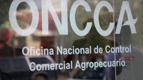 """El gobierno extendió por """"180 días hábiles judiciales"""" la resolución final sobre irregularidades en el pago de compensaciones de la ex Oncca"""