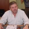 """Orsolini considera razonable que el Banco Nación discrimine a grandes productores sojeros para que realicen las """"ventas correspondientes"""""""