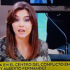 "Bronca contra periodista de TN por afirmar que en ""el campo el empleo es estacional"""