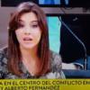 """Bronca contra periodista de TN por afirmar que en """"el campo el empleo es estacional"""""""