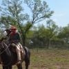 Trabajadores rurales recibirán un bono de fin de año de 2000 pesos: cuáles son las empresas que deberán pagarlo