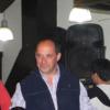 Quién es Conrado Pajon: el empresario agropecuario que recibió en su campo a Axel Kicillof