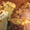 Premio a la espera: trigo de calidad panadera con precios de hasta 2100 $/tonelada