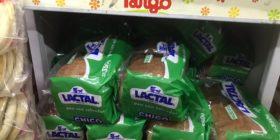 La inflación de la canasta farinácea está seis puntos por debajo del promedio general de los alimentos