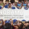 Argentina salió mal parada en informe de la FAO: una de las pocas naciones latinoamericanas que mostró retrocesos en desnutrición infantil