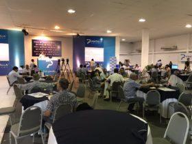 Criadores de fiesta: el valor promedio del ternero en Uruguay alcanzó los 2,35 u$s/tonelada