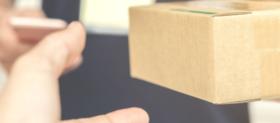 ¿Terrorismo biológico?: el Inase pide no abrir paquetes no solicitados que contengan semillas