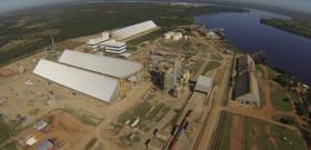 Gracias argentinos: por el bloqueo comercial Paraguay logró captar inversiones para duplicar la industrialización de soja