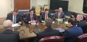 Paraguay ya acapara casi la mitad de las compras chilenas de carne bovina: ahora quiere ingresar a EE.UU.
