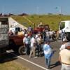 Finalmente salió el comunicado oficial del paro agropecuario: cuáles son los alcances de la protesta