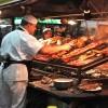 Gracias al trabajo de los agentes de Control Comercial Agropecuario se descubrió que los argentinos comen menos carne de la que creían consumir
