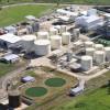 La intervención del mercado de biodiesel está a punto de liquidar a la gran primera gran industria del sector: Patagonia Bioenergía
